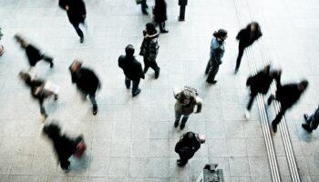 Noa Khamallah et la pyramide de la mobilité urbaine